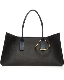 Louise Leather Bag