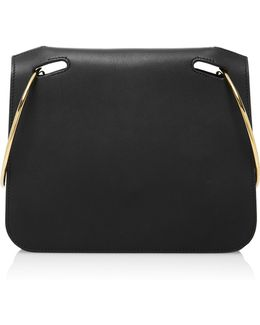 Neneh Leather Bag
