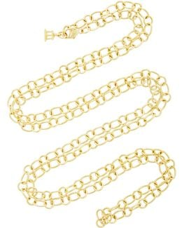 Ribbon Chain