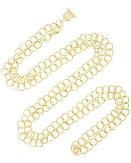 Large Round Chain