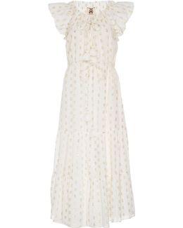 Gianna Short Dress