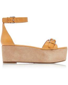 Jolie Sandal
