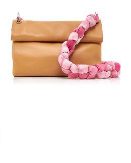 Kiki Shoulder Bag
