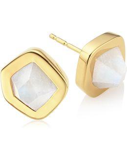 Petra Stud Earrings