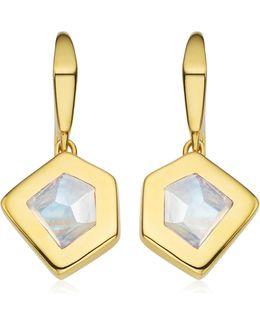 Petra Wire Earrings