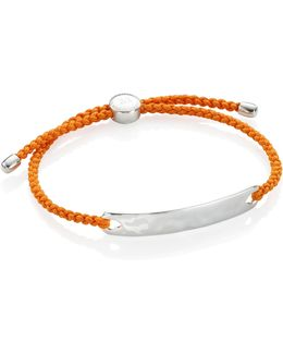 Havana Men's Friendship Bracelet