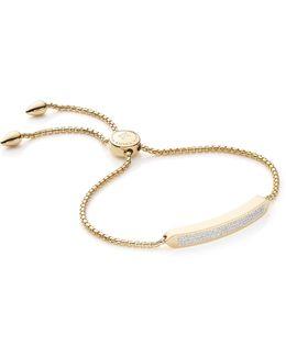 Baja Skinny Bracelet