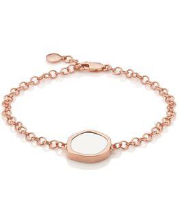 Atlantis Gem Bracelet