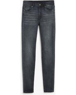 Mocki Jeans