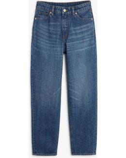 Taiki Jeans Classic