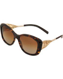 0be4208q Sunglasses