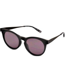 253/f/s Sunglasses