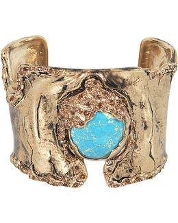 Glam Stone Bracelet