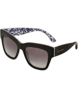 0dg4231 Sunglasses