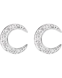 Diamonds Masai Earrings