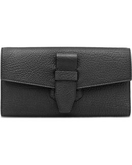 Charlie Fabuleux Wallet