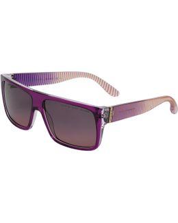 Mmj 096/n/s Sunglasses