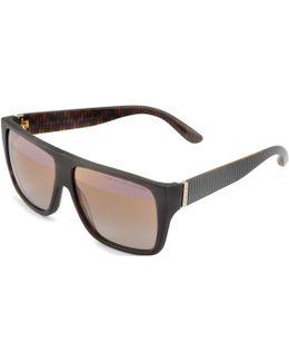 Mmj 287/s Sunglasses