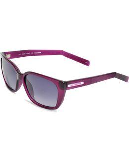 Sunglasses Js650s
