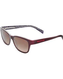 Sunglasses Js622s