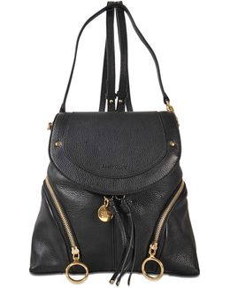 Olga Medium Backpack