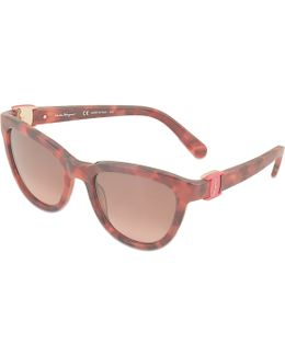 Sf817s Vara Sunglasses