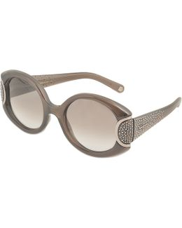 Sf811sr Signature Sunglasses