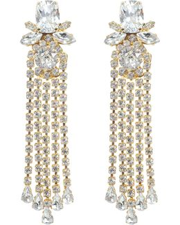 Riviera Earrings