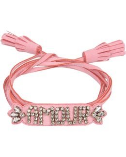 Blabla Bracelet