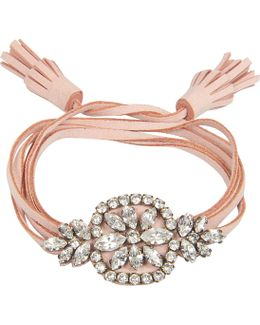 Mini Bal Bracelet