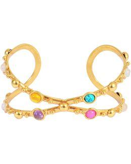 X-dots Bracelet