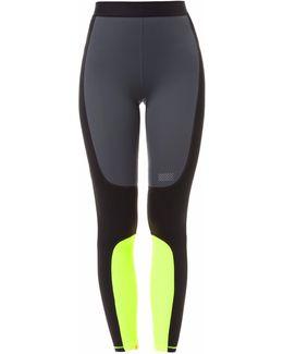 Sprinter Leggings Dandy
