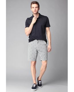 Shorts & Bermuda Shorts