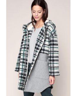 Mid Coat