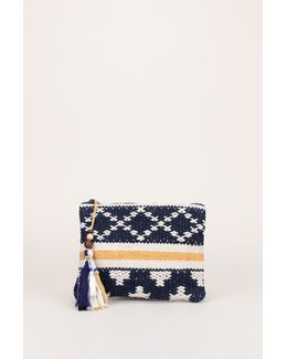 Clutches / Evening Bags