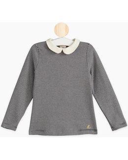 Sweater / Sweatshirt & Cardigan