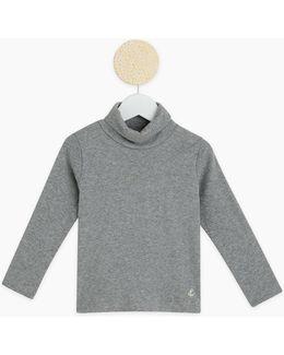 Sweatshirt / Sweater & Cardigan