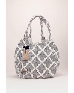 Came Mansion Tote Bag