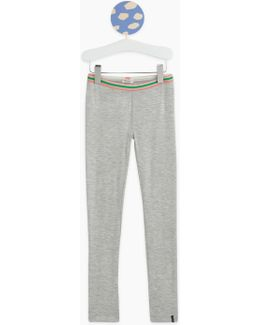 Dungaree / Trouser & Short