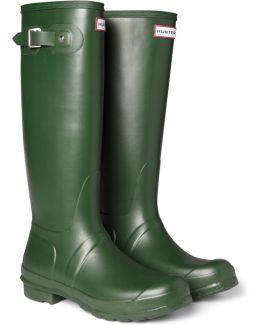 Original Tall Wellington Boots