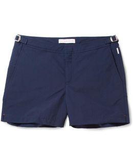 Setter Short-length Swim Shorts
