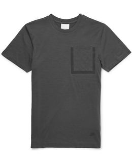Lab Dri-fit T-shirt