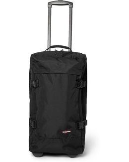 Tranverz M 35.5cm Wheeled Suitcase