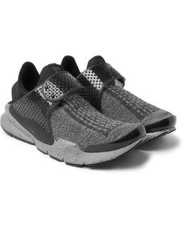 Sock Dart Premium Mesh Sneakers