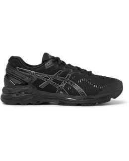 Gel-kayano 23 Mesh Sneakers