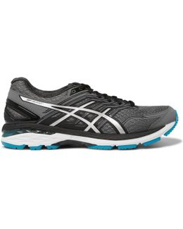 Gt-2000 5 Mesh Running Sneakers