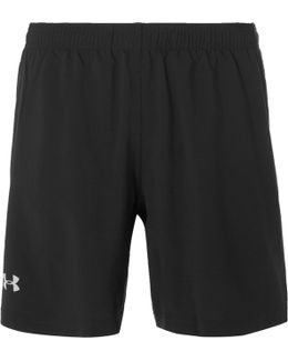 Launch 2-in-1 Shell Shorts