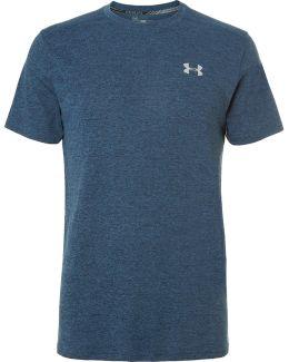 Streaker Jersey T-shirt