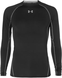 Heatgear Compression T-shirt