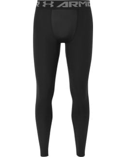 Heatgear Compression Tights
